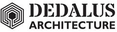 Dedalus Architecture